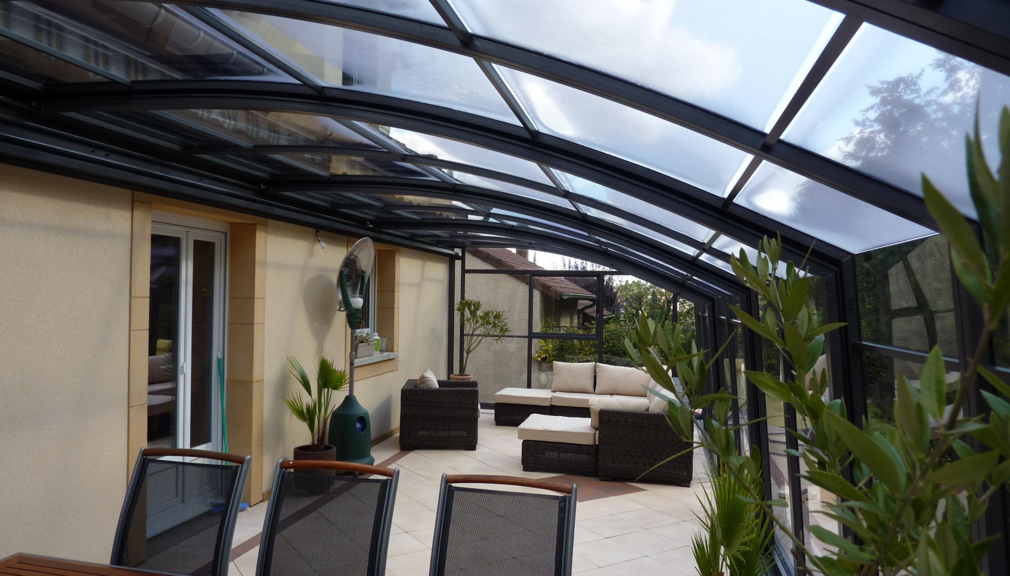 abris de terrasse best abris modulables pour terrasses de restaurant et magasin fabrication sur. Black Bedroom Furniture Sets. Home Design Ideas